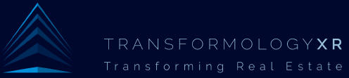 TransformologyXR